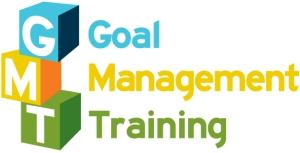 GMT-logo-website