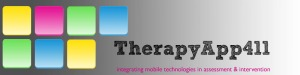 therapyapps411_H