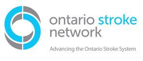 ontario-stroke-network1